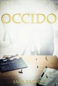 eBook: Occido