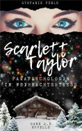 ebook: Scarlett Taylor 2.5