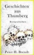 ebook: Geschichten aus Thumberg (Band 1)