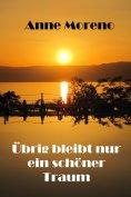eBook: Übrig bleibt nur ein schöner Traum