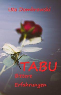 eBook: Tabu Bittere Erfahrungen