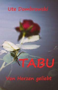 eBook: Tabu Von Herzen geliebt