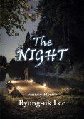 ebook: The Night