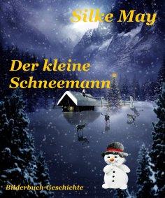 eBook: Der kleine Schneemann