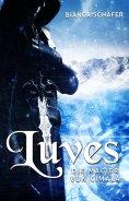 ebook: Luves - Die Magier von Cimala