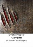 eBook: Vampire