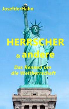 ebook: HERRSCHER & andere