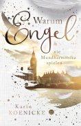 eBook: Warum Engel nie Mundharmonika spielen