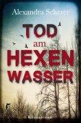 eBook: Tod am Hexenwasser