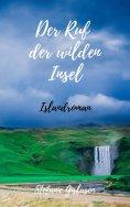 eBook: Der Ruf der wilden Insel