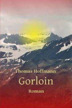 eBook: Gorloin