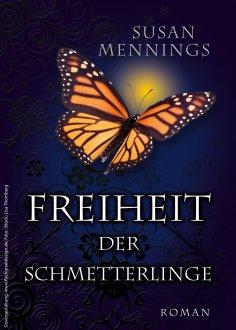 ebook: Freiheit der Schmetterlinge