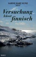 eBook: Versuchung küsst finnisch