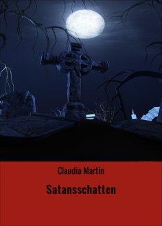 ebook: Satansschatten