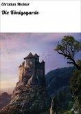 eBook: Die Königsgarde