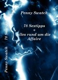 eBook: 78 Sextipps