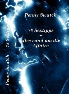 eBook: 78 Sextipps