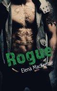 ebook: Rogue