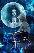 eBook: Sams Traum