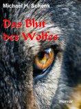 ebook: Das Blut des Wolfes