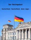 eBook: Der Reichspalast