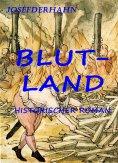 ebook: Blutland