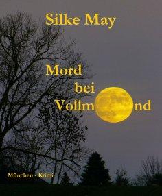 eBook: Mord bei Vollmond