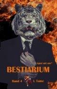 eBook: Bestiarium