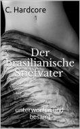 ebook: Der brasilianische Stiefvater