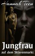 ebook: Jungfrau auf dem Sklavenmarkt