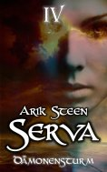 ebook: Serva IV