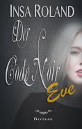 eBook: Der Code Noir Eve