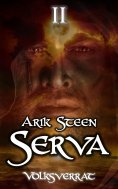 ebook: Serva II