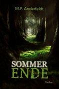 eBook: Sommerende