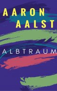 eBook: Albtraum