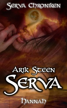 eBook: Serva Chroniken III