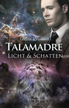 eBook: Talamadre