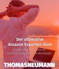 eBook: Der ultimative Amazon Experten-Kurs