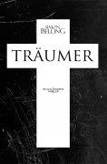 ebook: Träumer : Psychothriller