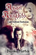 eBook: Angel Knights