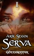 eBook: Serva I