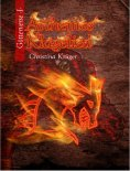 eBook: Arthemos' Klagelied