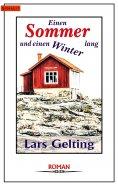 eBook: Einen Sommer und einen Winter lang