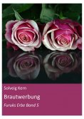 eBook: Brautwerbung