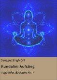 eBook: Kundalini Aufstieg