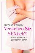 eBook: Verstehen SIE SEXisch ?!