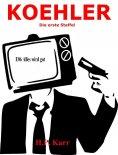 eBook: KOEHLER - Alles wird gut