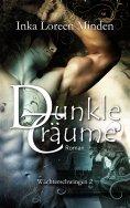 eBook: Dunkle Träume
