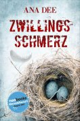 eBook: Zwillingsschmerz