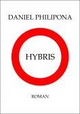 eBook: HYBRIS